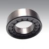Rexroth A4VSO sereis hydraulic pump bearing A4VSO56 A4VSO71 A4VSO100