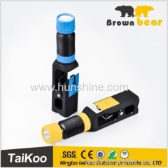led work light bar with good quality