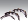 A4VG cradle bearing set