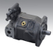 China-made for A10VSO28 hydraulic pump
