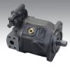 Rexroth A10VSO variable piston pump A10VSO28 A10VSO45 A10VSO71