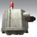 China-made for PV20 PV21 PV22 PV23 PV24 charge pump