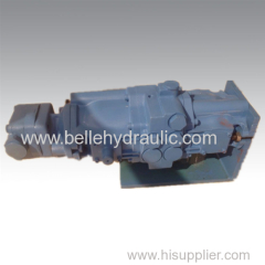 Nice price for Vickers TA1919 tandem hydraulic pump and parts