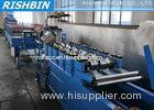 LSF 10 Rollers Wall Steel Frame Roll Forming Machine for Steel Fabricated Truss