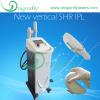 IPL SHR viss ipl hair removal system