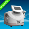 Best seller 808nm Diode Laser Hair Removal beauty equipment