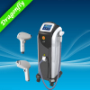 Advanced technology diode laser hair removal 808