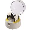 4000rpm 6000rpm mini centrifuge