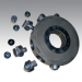 China-made PLM-9 Radial piston motor parts