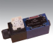 original rexroth hydraulic valve & orginal Rexroth hydraulic pump