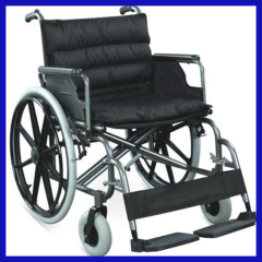 sale of used wheelchair manual type