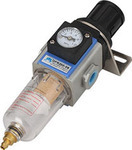 Airtac G type Air Filter&Regulator GFR200