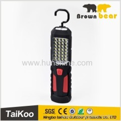 promotion led work light with new design
