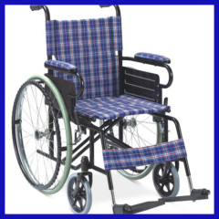Different manual Types of wheelchair