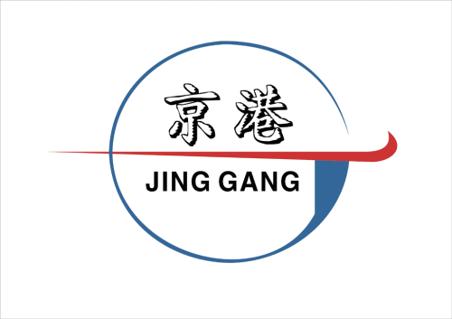 Ningbo Jinggang Machinery Co.,Ltd.