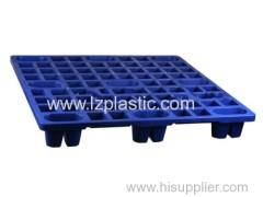 9 Feet Plastic Pallet