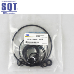 SH200 Gear Pump Seal Kits