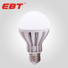 High efficiency for LED bulb