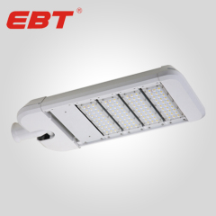 Longlife High CRI High efficacy for 110lm/w Energy saving for street light