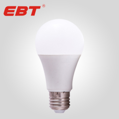 SMD chip 90lm/w for LED bulb