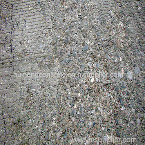 Concrete Floor Exposed Aggregate Repair Mmortar From China