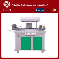 3D heat transfer printing machine