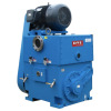 Piston Vacuum Pumps Used for Chemical Industry