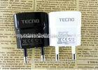 Home Wall Travel Charger
