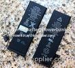 1450mAh Lithium Ion Iphone Replacement Batteries 1450 mAh , OEM