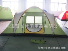 outdoor camping tent waterproof