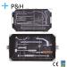 Humeral Interlocking Nail Instrument Set Trauma Orthopedic Stainless Steel Standard Set