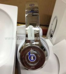 New Beats by Dr.Dre Solo2 Fragment Special Edition Wireless Headphones
