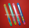 2014 sale paper slitting knife