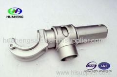 OEM Aluminum Casting Scaffold Accessories