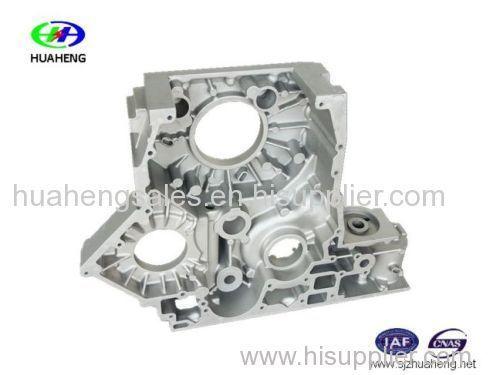 Huaheng Aluminum Cast Engine Braket