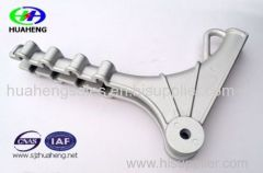 Huaheng Electrical Cast Hardware