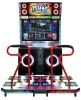 Pump It Up 2013 Fiesta 2 / Dancing Music Game Machine/redemption game machine