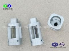 Aluminum Die Cast Hardware Accessories