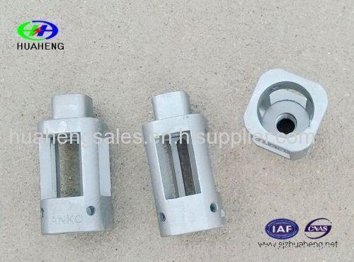 Aluminum Die Cast Hardware Accessories