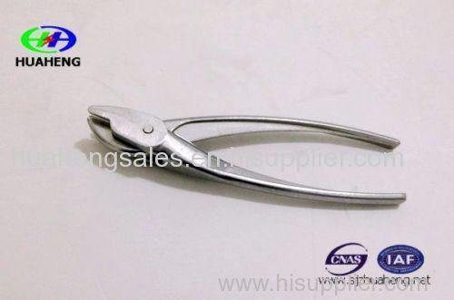 Die Cast Part Aluminum Cast Pliers
