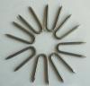 Iron U-Shape Nail in High Quality