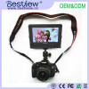 7 inch lcd camera monitor for DSLR with HDMI