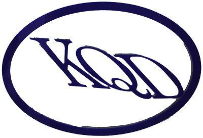 KQD Plastic Tech Co., Ltd