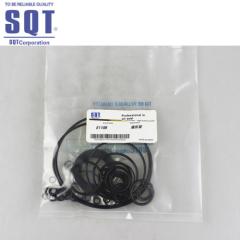 oil seal manufacturers SH200 Pilot Valve Seal Kit