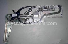 SAMSUNG SM NON IT 16MM FEEDER ON SM320/321/420/421 machine