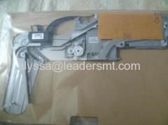 SAMSUNG SM NON IT 12MM FEEDER ON SM320/321/420/421 machine