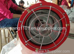 Top China Manufacturer Explosion-proof Project-light Lamp