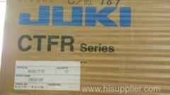 JUKI CTFR 8x4MM FEEDER (CN081CR CFTR 8MM FEEDER)
