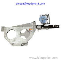 FUJI CP6/CP7/XP142/XP143 16*4mm feeder