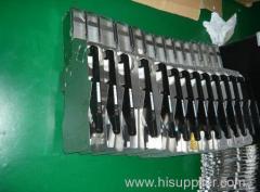 FUJI XP242/XP243/QP 12MM PNEUMATIC FEEDERS